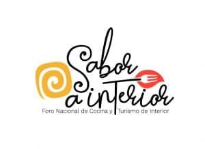 Lee más sobre el artículo Todo a punto para el Foro Nacional de Cocina y Turismo de Interior, días 22 y 23, en el Palacio de Congresos de Zaragoza