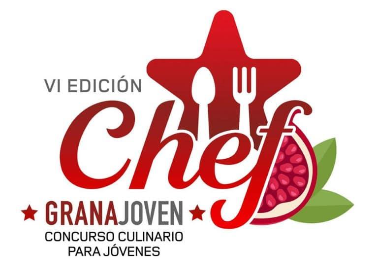 En este momento estás viendo VI Concurso Culinario 'GranaChef'