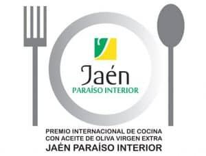 Lee más sobre el artículo Premio Internacional de Cocina con Aceite de Oliva Virgen Extra 'Jaén Paraíso Interior' 2019