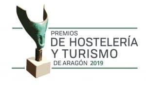 Lee más sobre el artículo Premios de Hostelería y Turismo de Aragón