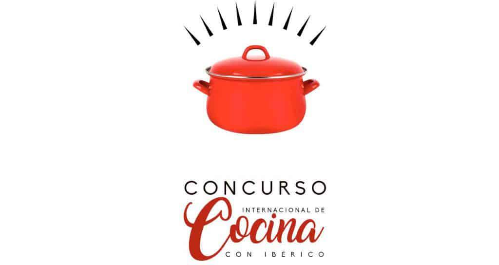 En este momento estás viendo El III concurso de cocina con ibérico, desde casa