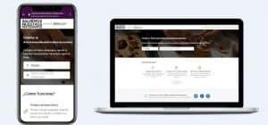 """Lee más sobre el artículo ElTenedor lanza """"Salvemos Nuestros Restaurantes"""""""