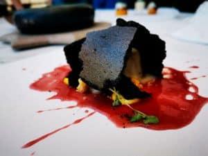 """Lee más sobre el artículo IV Concurso de Gastronomía """"Cuenca Abstracta"""""""