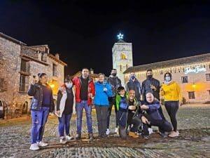 Lee más sobre el artículo Dos nuevas Estrellas Michelin van a Huesca